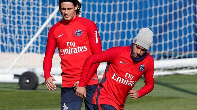 Neymar: frutto proibito o avvelenato per il PSG?