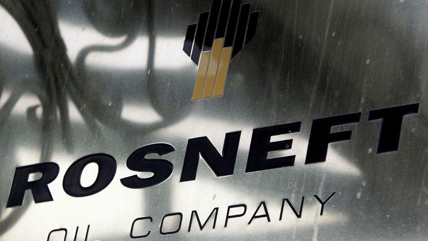 Rus petrol şirketi Rosneft'ten Kuzey Irak'a yatırım