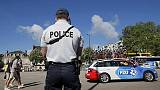 فرنسا: مشروع قانون لمكافحة الإرهاب أم للحد من الحريات؟