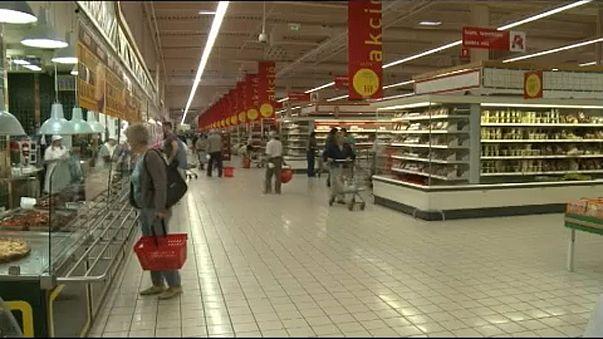 Brüssel warnt Lebensmittelbranche vor Qualitätsschummel