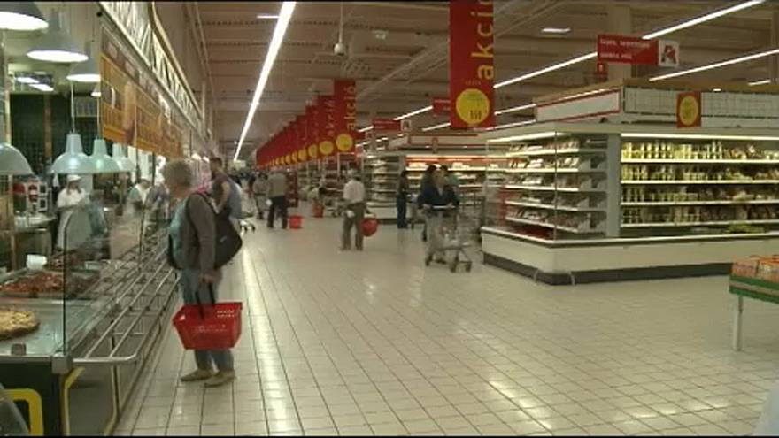 L'UE s'oppose aux doubles standards alimentaires