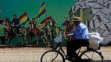 هشت نکته درباره همهپرسی و چالشهای پیش روی کردستان عراق