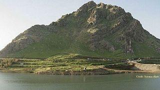 """بعد أكثر من 2000 عام.. العثور على """"المدينة المفقودة"""" بكردستان العراق"""