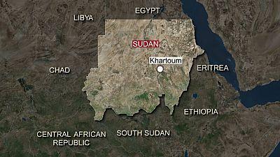 Le Soudan retiré du décret migratoire américain