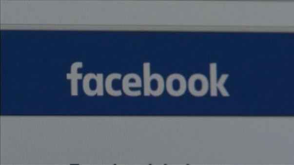 Oroszország blokkolná a Facebookot