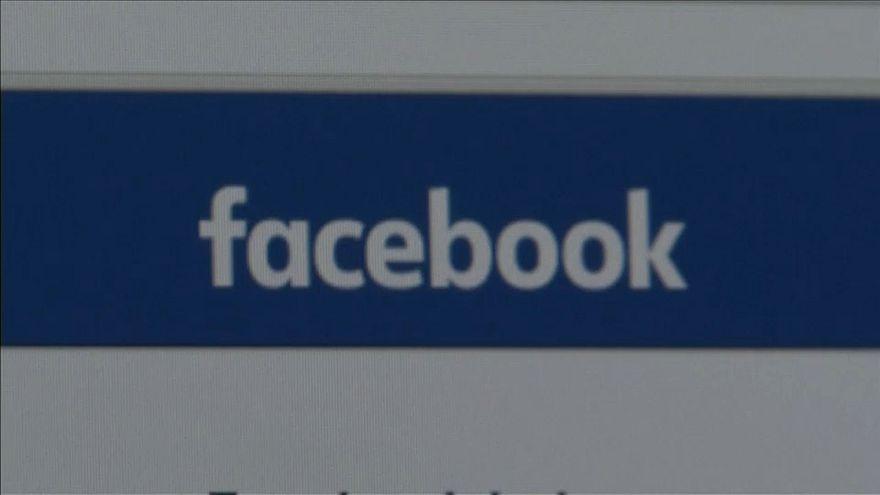 Facebook pode ser bloqueado na Rússia em 2018