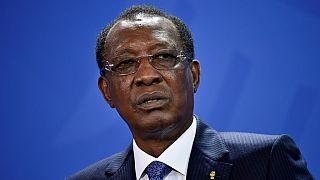 """Décret migratoire américain : """"étonnement"""" et """"incompréhension"""" du Tchad"""