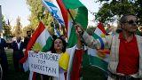 ماذا بعد استقلال كردستان العراق؟