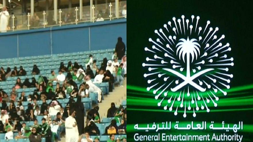 ما حقيقة غناء سورة الفلق في احتفالات العيد الوطني السعودي؟