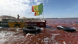 Sénégal - Naufrage du Joola : 15 ans après, les parents des victimes réclament justice