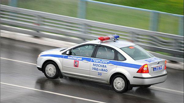روسیه؛ دستگیری زوج آدم خوار مظنون به ارتکاب ۳۰ فقره قتل
