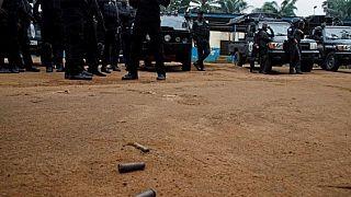 Côte d'Ivoire : attaque d'un commissariat par des hommes armés dans le quartier Abobo d'Abidjan