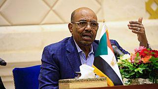 Washington appelle le Soudan à enquêter sur des heurts meurtriers au Darfour