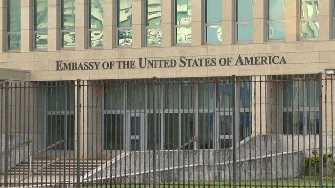 Cuba y el enigma de los 'ataques acústicos'