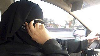 Révolution en Arabie saoudite : les femmes vont pouvoir conduire