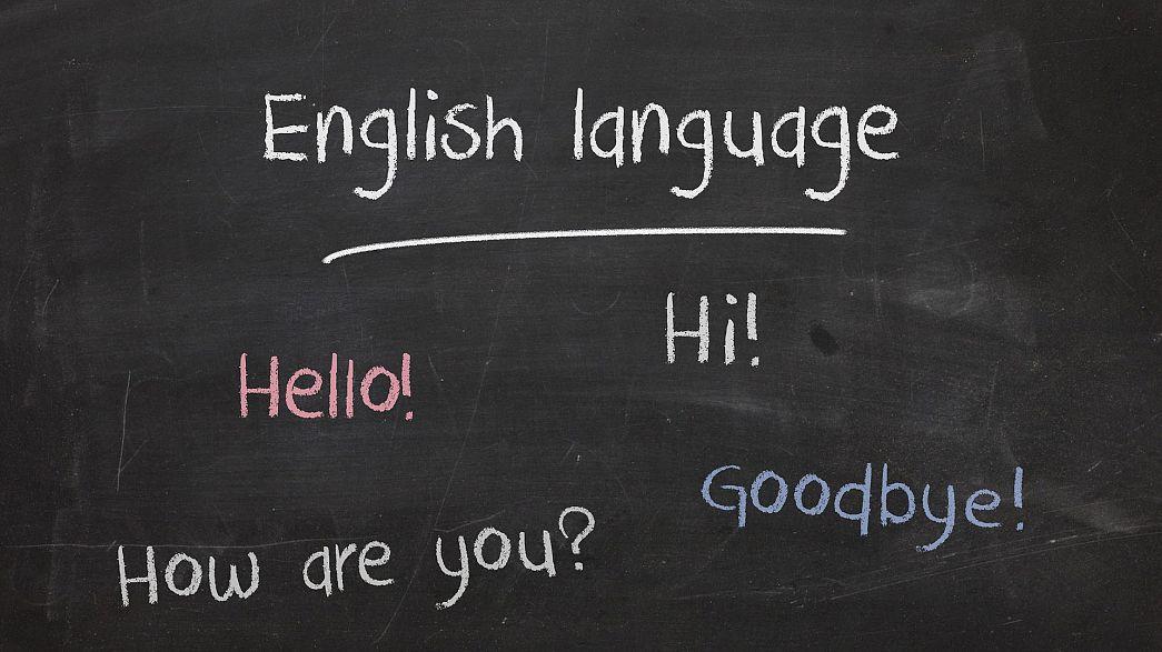 Az EU-ban a gyerekek 84 százaléka tanul idegen nyelveket