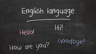 Englisch bleibt Europas beliebteste Fremdsprache