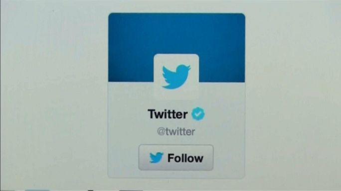 Twitter en 280 caractères