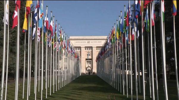 Myanmar için BM'den 200 Milyon Dolarlık fatura uyarısı