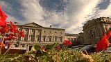 Irlanda leva aborto a referendo em 2018