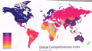 Svizzera resta il primo Paese al mondo per competitività