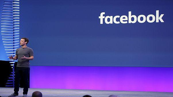 درءا للتأثير في سياسات دول أخرى فيسبوك يغير قواعد اللعبة
