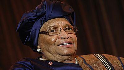 Liberia elections: candidates promise economic revival