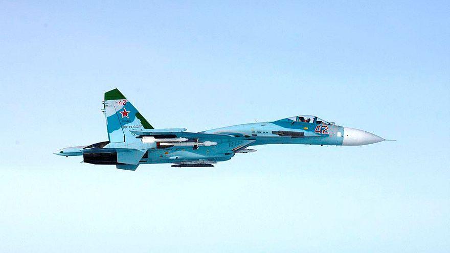 روسيا تتوعد بالرد على الولايات المتحدة بشأن طلعات المراقبة العسكرية