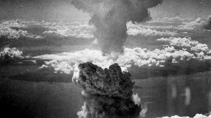 روسيا تدمر اليوم آخر مخزوناتها من الأسلحة الكيميائية