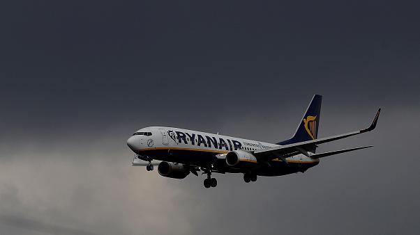 Ryanair crisis deepens with more cancellations