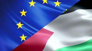 بعثات دول الاتحاد الاوروبي تدين إصدار حكم الإعدام في غزة