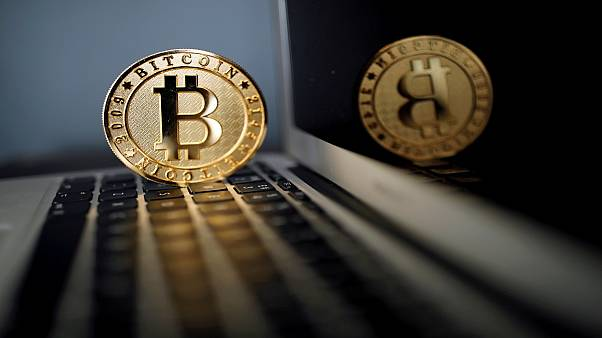 آنچه باید درباره بیت کوین، پول رایج اینترنتی دانست