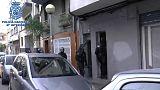 Bélgica detiene a un supuesto yihadista español