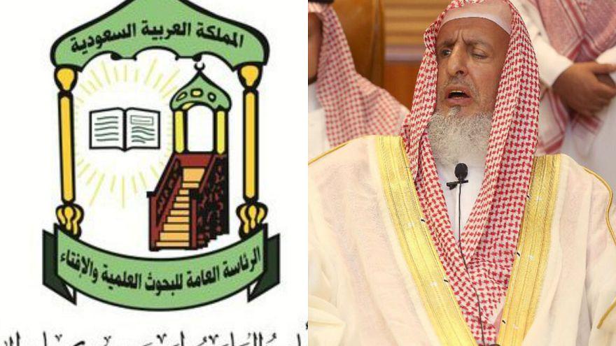 كبارعلماء السعودية بين الأمس واليوم حول قيادة المرأة السعودية السيارة
