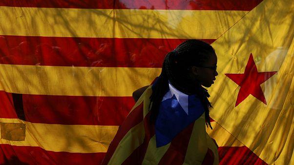 همهپرسی استقلال؛ چگونه یک کشور بنیان نهاده میشود؟