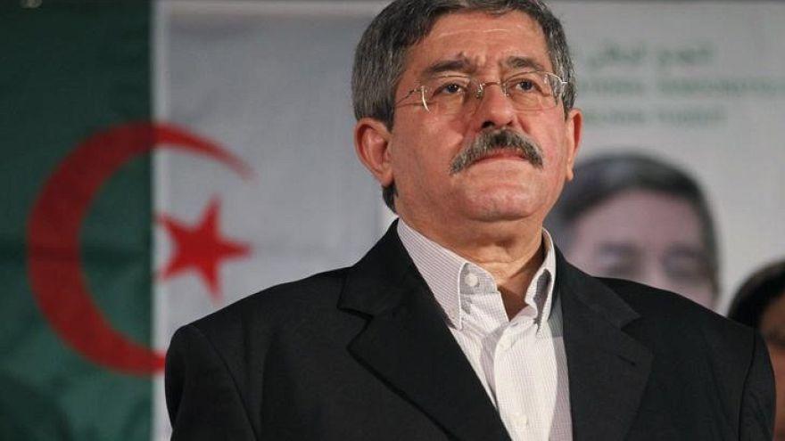 الجزائر تفرض ضريبة على الثروة لدعم الخزينة العمومية