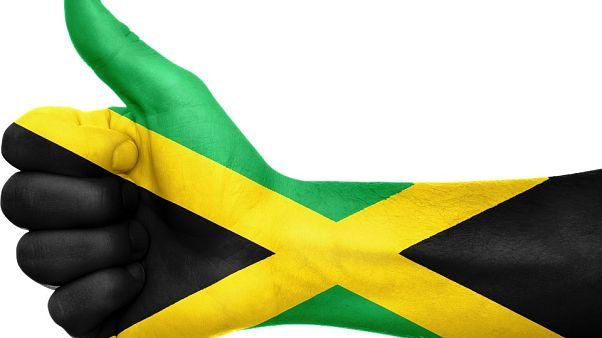 """""""JAMAIKA""""-Koalition - was Bürger und Wirtschaft erwartet"""