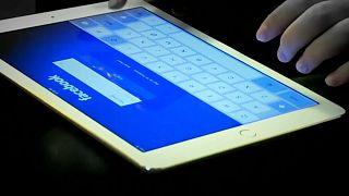Facebook, Google ve Twitter ABD Kongresi'ne ifade verecek