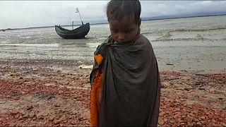Rohingyas : les ONG ne sont toujours pas les bienvenues
