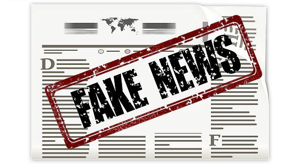 مرگ «مرد اخبار دروغین» در سایه ابهام