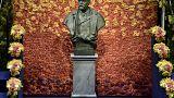 بعد زعيمة ميانمار..تعرف على أبرز زعماء أداروا ظهورهم لمُثل جائزة نوبل للسلام