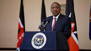 Kenya : le parti au pouvoir veut changer la loi électorale, l'opposition dénonce un passage en force