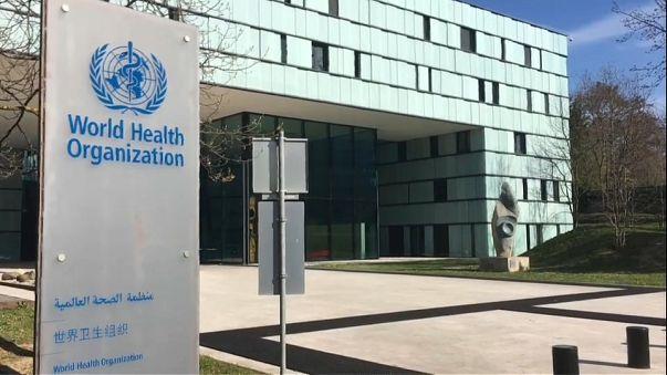 """L'OMS contro Philip Morris, finanziatore della fondazione """"smoke-free world"""""""