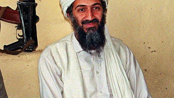 محكمة أمريكية تؤيد إدانة صهر بن لادن