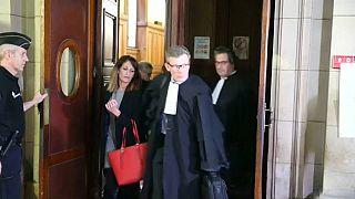 Justiça francesa condena mãe de jihadista