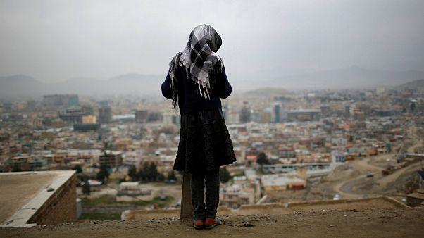 «برخی رسانهها به خشونت علیه زنان افغانستان دامن می زنند»