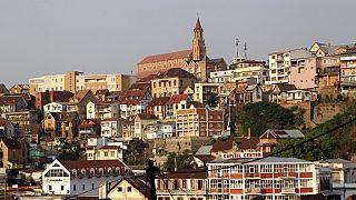 Madagascar : peines exemplaires de travaux forcés contre des kidnappeurs
