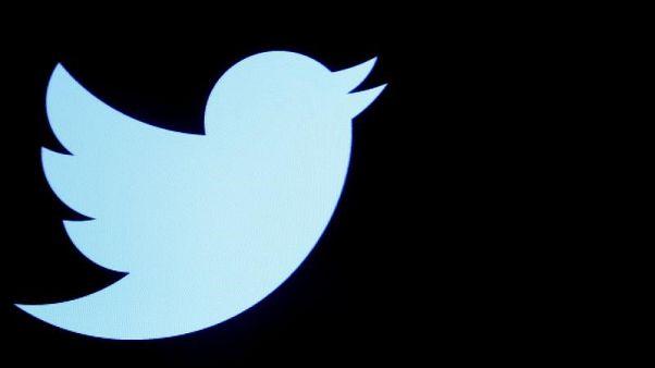تويتر يقدم إفادات لمحققي الكونغرس بشأن دور روسيا في الانتخابات الأمريكية