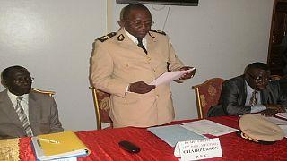 Cameroun : interdiction de se déplacer et couvre-feu dans les régions anglophones