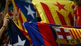 Will Catalan football suffer if the region gains independence?